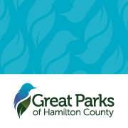 Hamilton County Parks offer winter programs