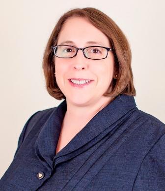 Dr. Lynne Saddler
