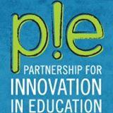 Partnership for Innovation in Education