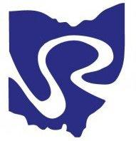 Rivers Unlimited, protecting Ohio's rivers and streams