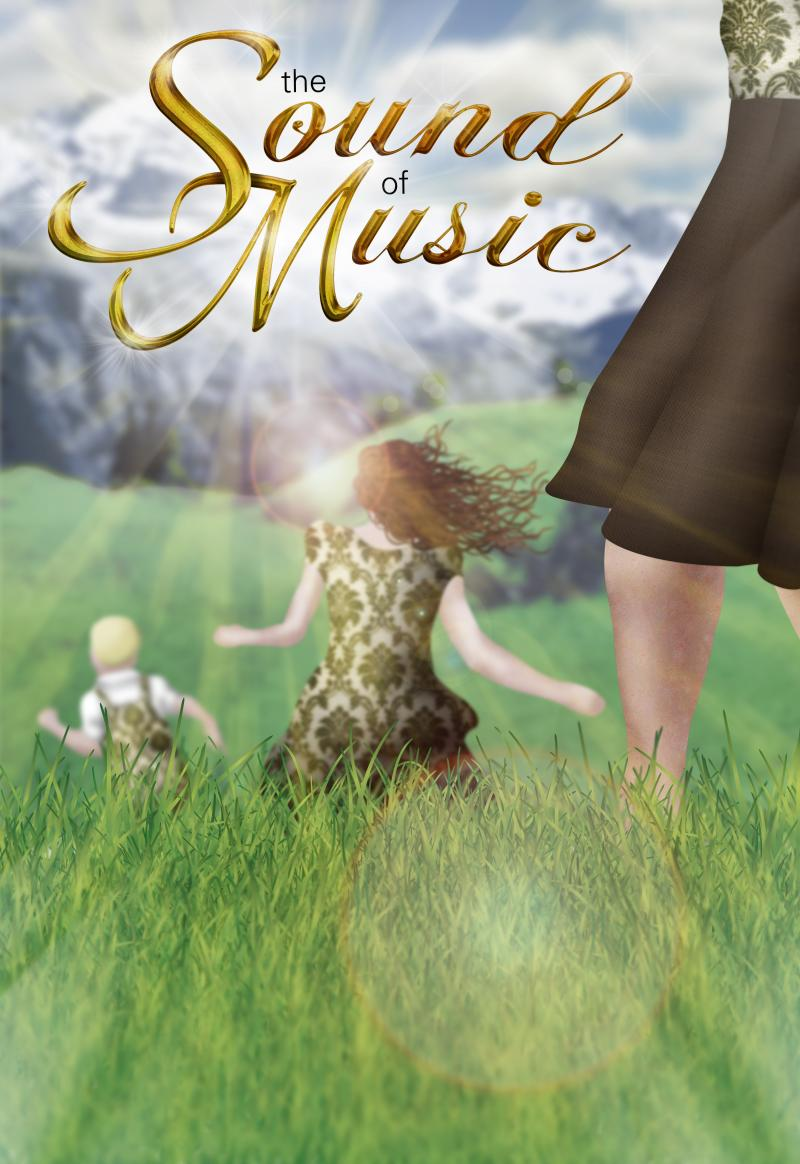The Sound of Music starts January 17 at The Carnegie