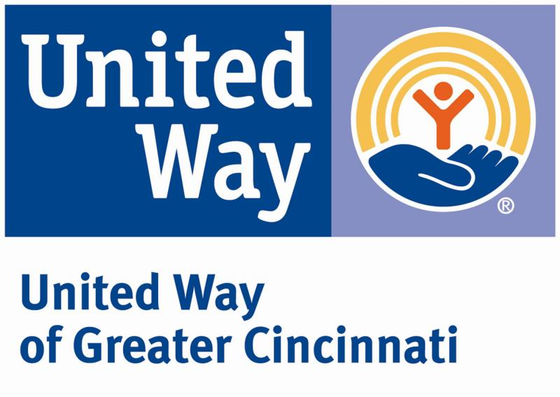 United Way  of Greater Cincinnati helped develop and conduct social-emotional skill assessments on area students.