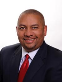 EDWorks President  Harold Brown