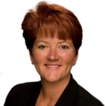 KnowledgeWorks President and CEO Judy Peppler