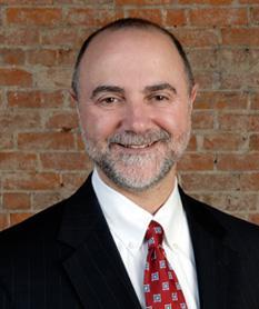 Attorney Paul De Marco