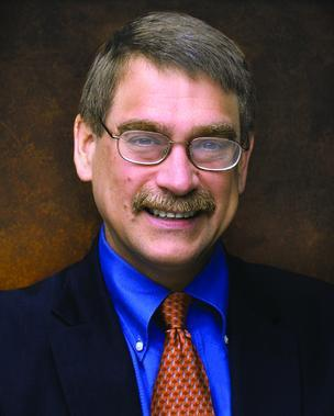 Ohio State Senator Bill Seitz