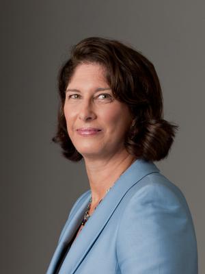NPR Political Correspondent Mara Liasson