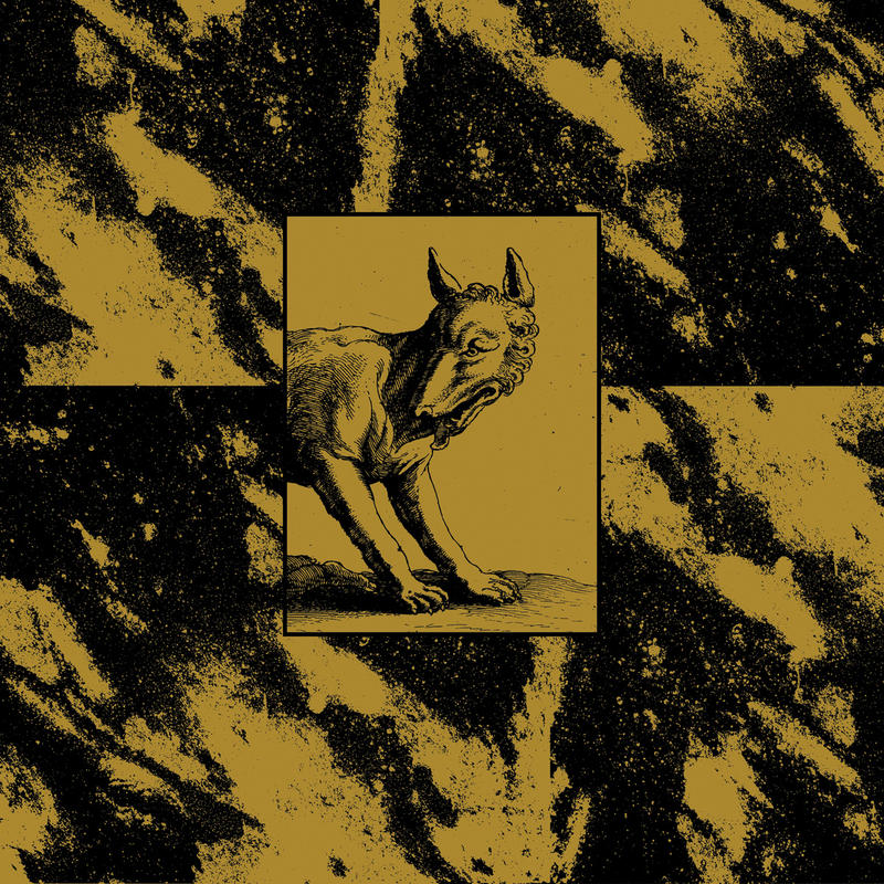 'Gold' is the first full-length release by Louisville's Anwar Sadat