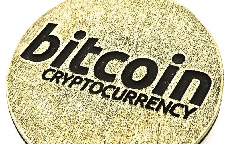 Bitcoin, currency for the technology age or passing fad?