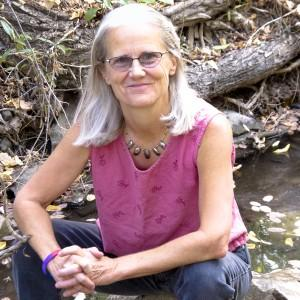 Author Kat Duff explores the world of sleep.
