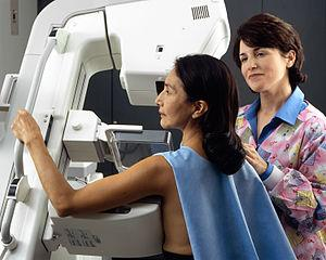 New Study continues debate over value of regular mammograms in detecting breast cancer.