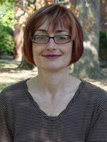 Dr. Jennifer Kinney