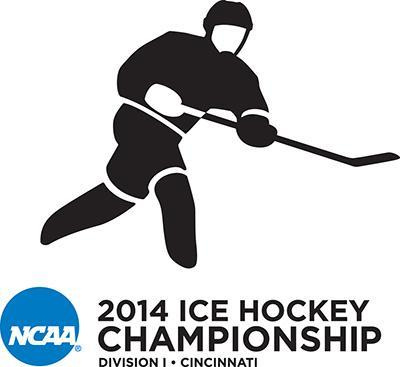 Sporting events such as the NCAA Hockey Division Championship held here in March generate millions for the local economy.