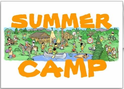 From ecology camps to self-esteem camps to plain old summer camps, there are hundreds of programs for kids to experience in Greater Cincinnati.