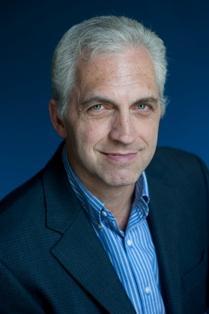 Dr. Jeffrey Jensen Arnett