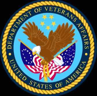 Veterans Administration under investigation for alleged falsification of treatment wait time records.