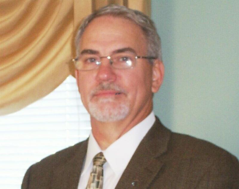 Dr. Jerome Gabis