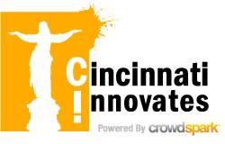 Competition underway for 2014 Cincinnati Innovates