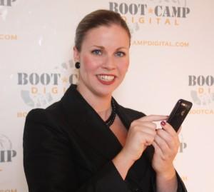 Krista Neher