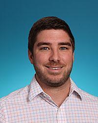 Dr. Adam Kiefer