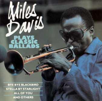 Miles Davis biopic to b
