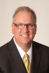Jeffrey Standen, NKU Chase College of Law