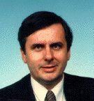 Author Dr. Eugene Schmiel