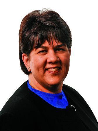Janet Harrah