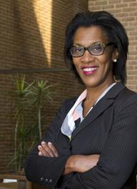 Mina Jefferson, UC College of Law