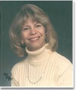 Dr. Suzanne Hetts with Animal Behavior Associates