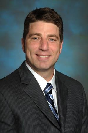 Dr. Michael Dusing