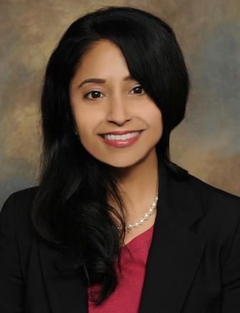 Dr. Sadhna Verma