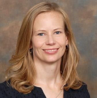 Dr. Amy Argus - UC College of Medicine