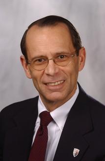 Dr. Gene Beaupre