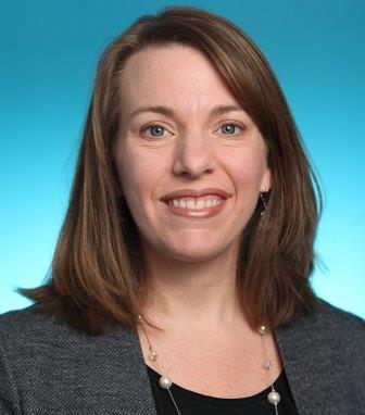Sara Knapke - Cincinnati Children's Hospital Medical Center