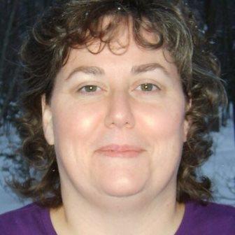 Tammy York