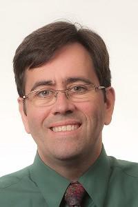 Dr. Francois LeRoy