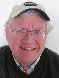 John Kiesewetter