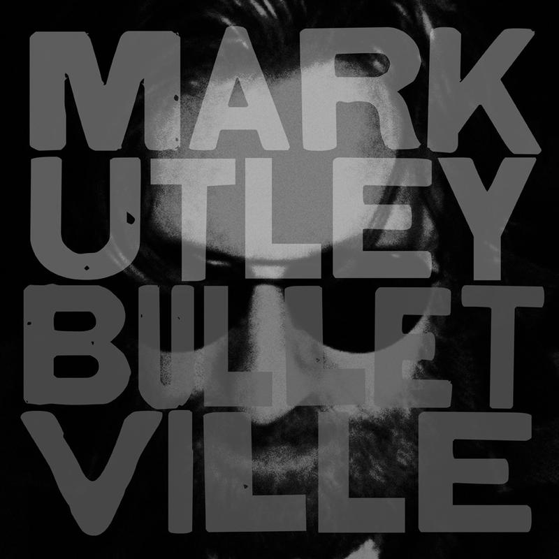 Bulletville's first album reaches deep-down to find some serious country roots