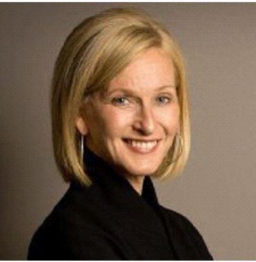 New Cintrifuse CEO Wendy Lea