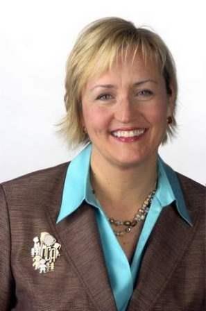 Sandy Walker