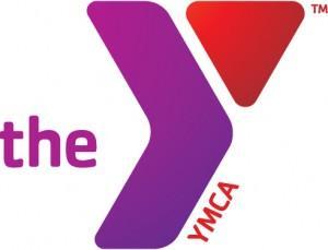 The YMCA of Greater Cincinnati