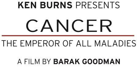 New documentary on cancer airs for three nights beginning March 30 on CET, KET and other PBS stations