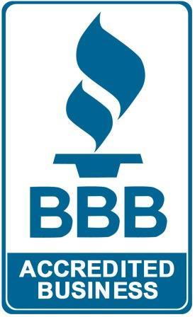 learn how the bbb formerly the better business bureau has evolved rh wvxu org better business login better business logo download