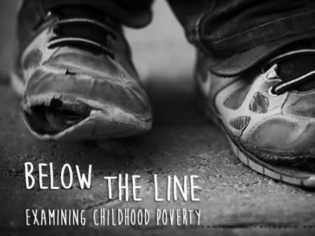Cincinnati's child poverty rate is 2nd highest in the ...