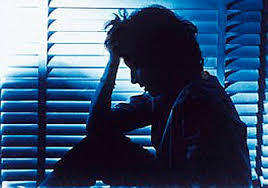 The National Institute of Mental Health says about seven or eight individuals out of 1,000 will have schizophrenia in their lifetime.
