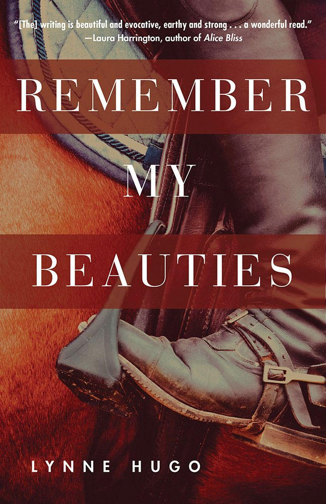 Remember My Beauties by Lynne Hugo