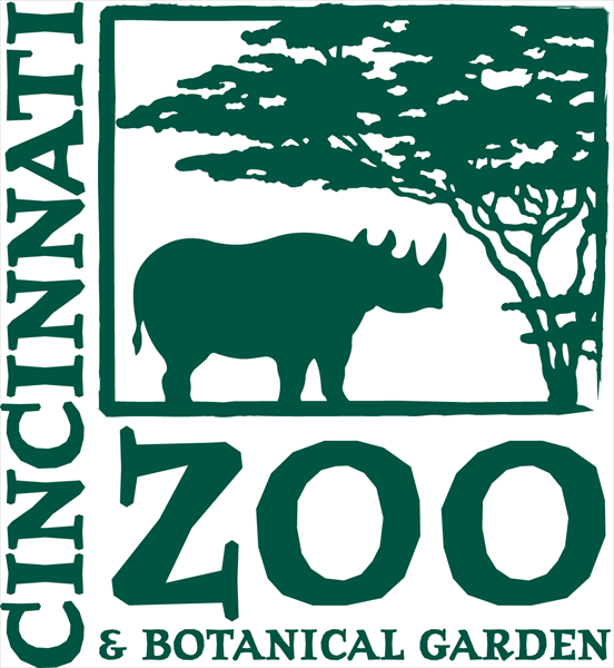 The Cincinnati Zoo Presents The 25th Annual Barrows Lecture Series.  Provided, Cincinnati Zoo U0026 Botanical Garden