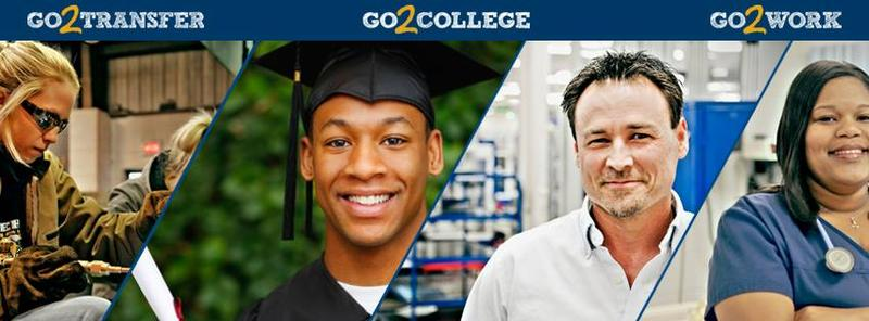 Gateway Community and Technical College is Northern Kentucky's only public, accredited, comprehensive two-year institution.