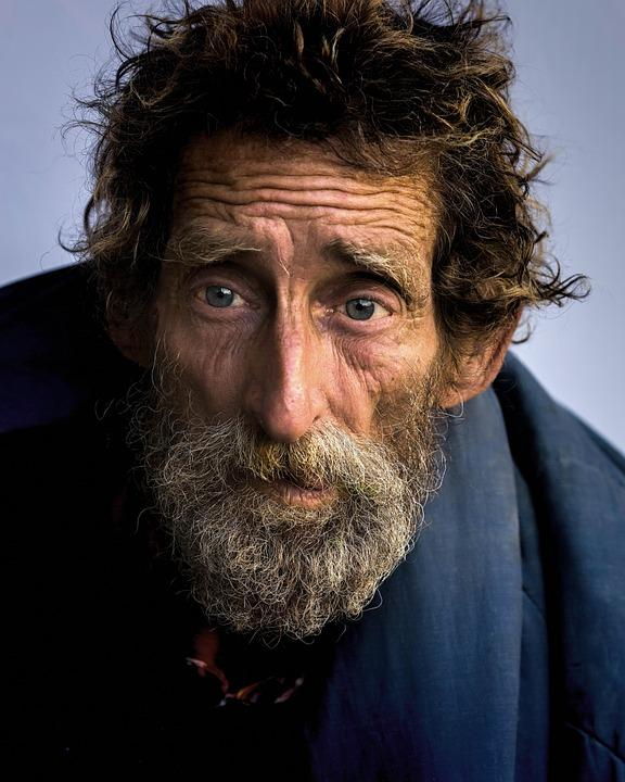 According to the Substance Abuse and Mental Health Services Administration, 20 to 25 percent of the U.S. homeless population suffers from some form of severe mental illness.